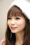 中川翔子.jpg